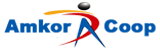 ATPECOOP - Amkor Technology Philippines Employees Cooperative
